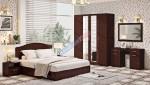 Спальня СП-4505 Эко