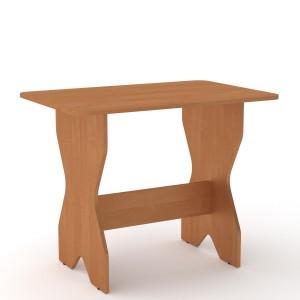 Стол КС-1 (Компанит)