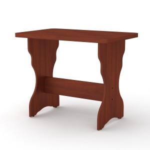 Стол КС-2 (Компанит)