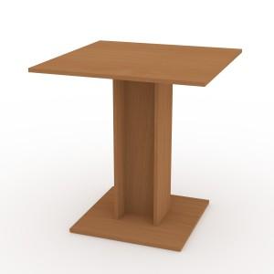 Стол КС-7 (Компанит)