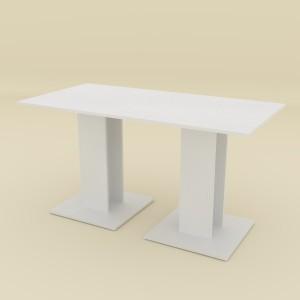 Стол КС-8 (Компанит)
