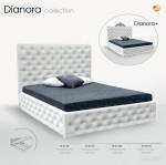 кровать Диадора