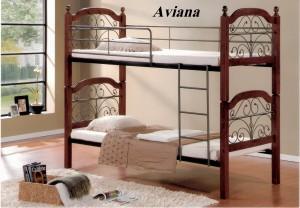 Авиана Aviana