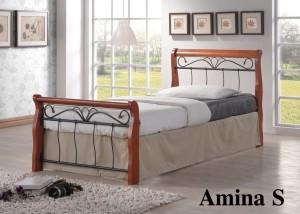 Амина S Amina S
