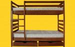 Кровать Трансформер- 2