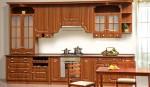 Кухня Валенсия  Valencia