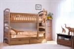 Кровать Карина (Арина)   Karina (Arina)