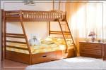 Кровать Троя (Юлия)   Troy (Julia)