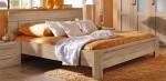 Кровать Максим   Maksim