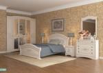 Спальня Венера Люкс Venera