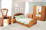 Спальня - Ким  Kim