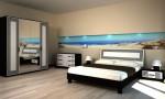 Спальня Бася Новая    Basia Nova
