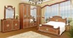 Спальня Жасмин Jasmine
