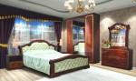 Спальня Венеция Новая Venice New