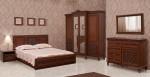 Спальня Ливорно Livorno