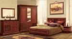 Спальня Лаура Laura