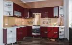 Кухня Адель Adel