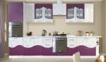 Кухня Вита Vita
