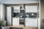 Кухня Бьянко   Bianco