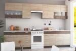 Кухня Алина Alina