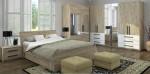 Спальня Гринвич  Greenwich