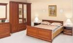 Спальня Кантри Cantri