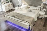 Спальня Бьянко Bianco