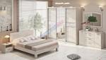 Спальня СП-4503 Эко